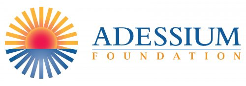 Adessium-foundation-logo