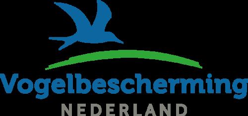Vogelbescherming-logo