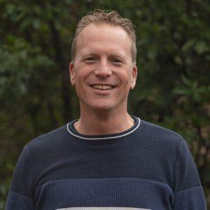 Geert van der Veer