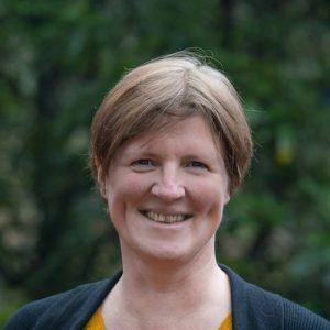 Liesbeth Soer