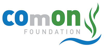 Common-foundation-logo