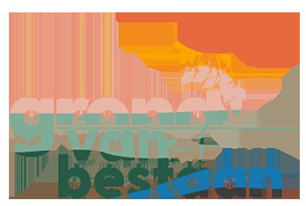 Grond-van-bestaan-logo